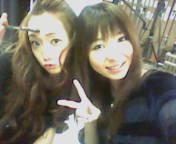 相方不在オフィシャルブログ by Ameba-20081204220017.jpg
