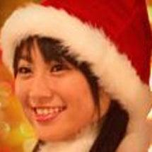 ☆メリークリスマス …