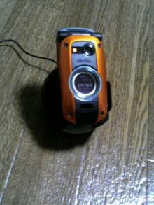 w21ca_orange