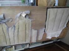 大木毛皮店 ギタバカ工場長 の毛皮修理専門ブログ