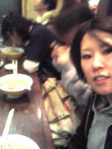 サタブレ忍のブログ-Image021.jpg