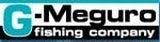 桧原湖 スモールマウスバス ガイド サービス バス釣り 情報-桧原湖レンタルボート&ワカサギ釣り