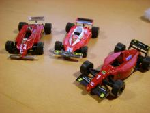 フェラーリ01