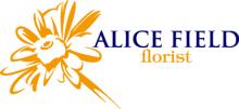 ALICE FIELD ゴールド