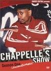 Chappelle'sShow1 @ Amazon