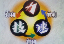 ◆MASKED RIDER STORY◆  ~美しき戦士たち~-200902211019000.jpg