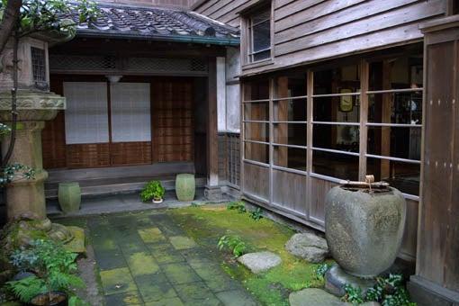 糸魚川008