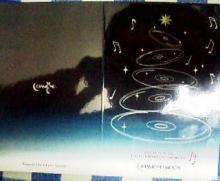 カード2007.2