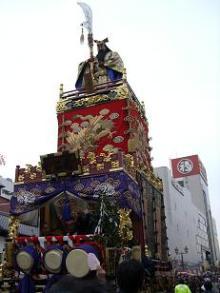 1119_関羽