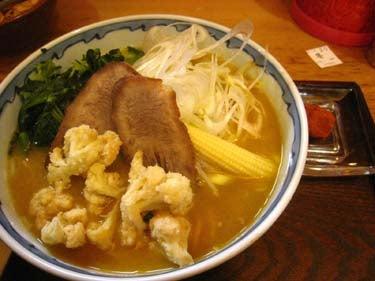 Fukuchan15