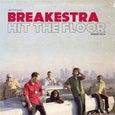 Breakestra