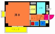 武蔵境の賃貸アパート・お部屋探しなら!