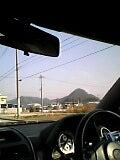 06-03-05_09-53.jpg