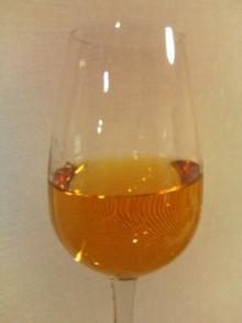 Otaru 36 Glass