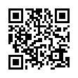 マルイ不動産 スタッフ ブログ-QRコード