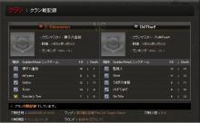 DDThat 3/6