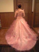 カラードレス2
