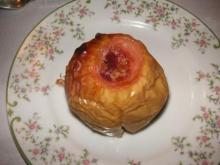フランス料理 デザート