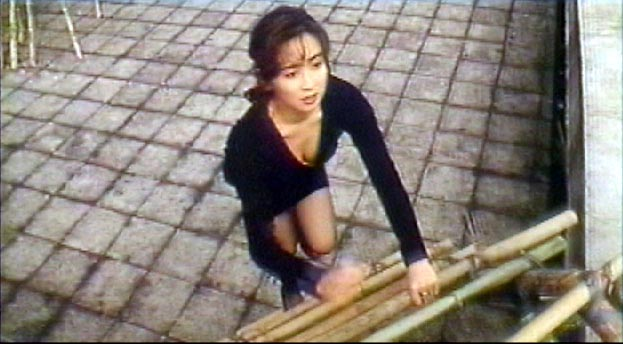 斉藤由貴ちゃんの肛門が大好き! [無断転載禁止]©bbspink.com->画像>88枚