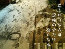 東京ダウンタウン6