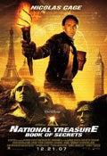 true-National_Treasure2