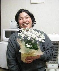 ☆ブログ版☆ 「東京ホームレス」 村上知奈美-みっちゃん☆