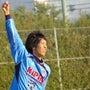 関西学生リーグ  後…