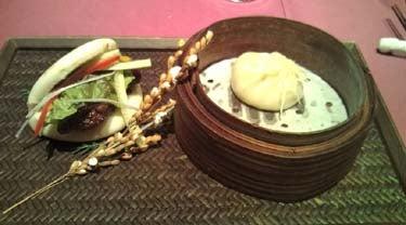 横浜発 驢馬人の美食な日々-China06
