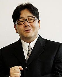 y akiyama