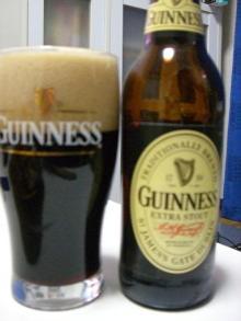 0131_ビール2