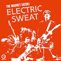 electricsweat