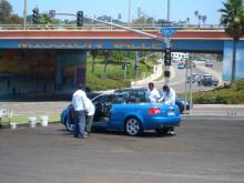 Car Wash S4