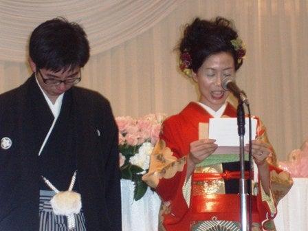 D介結婚式_10