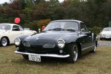 053 KAKAA さん 1963年式