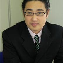 早稲田高等学院中学部…