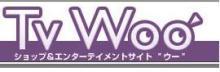 TV-WOO
