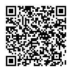 美容院Lee甲子園山川博子ネイル☆彡-美容院Lee甲子園山川博子ネイル☆彡