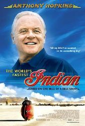 worlds_fastest_indian_ver2