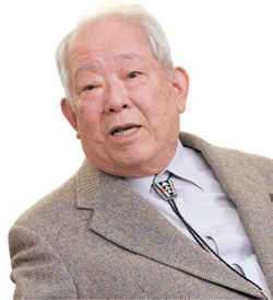 Dr.Koshiba