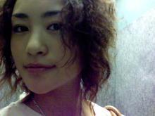 上村愛子さん