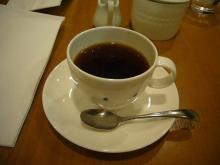茶房 紗綾3
