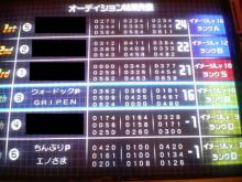 result20