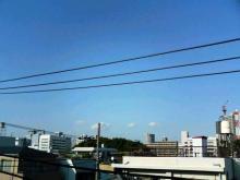 view f.mr