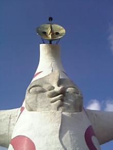 banpaku-1