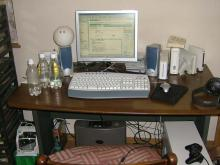 desk00