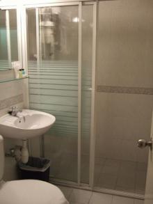 PERAK HOTEL2