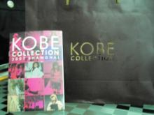 kobecollection