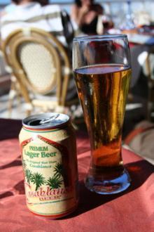 Casablanca_Beer