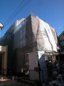 西村邸-9