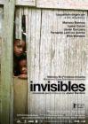 invisibles cartel